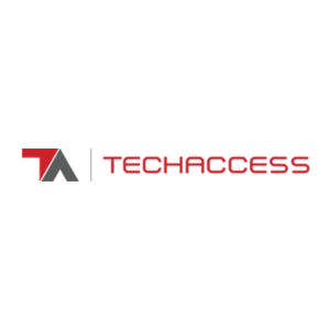 Techaccess