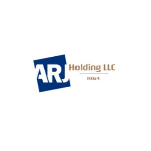 ARJ Holding LLC