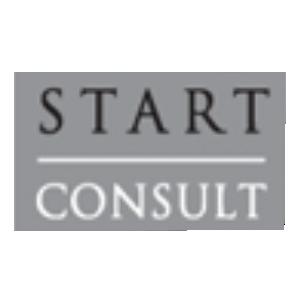 Start Consult