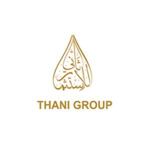 Thani Group