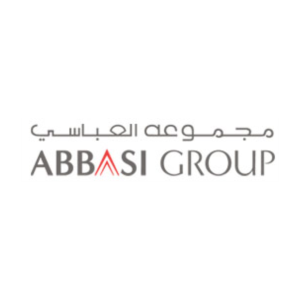 ABBASI GROUP