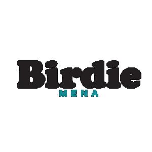 Birdie MENA