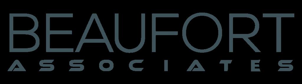 Beaufort Associates