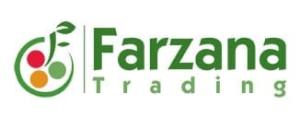 Farzana Trading